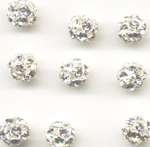 Swarovski crystal jewellery components online swarovski for Swarovski jewelry online store